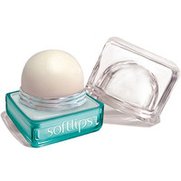 Cube 5-in 1 Lip Care