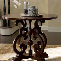 John-Richard Collection Trenton Console