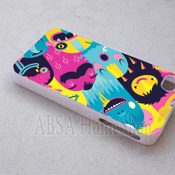 adventure time case sell online for iPhone 4/4s/5/5s/5c/6/6+ case,iPod Touch 5th Case,Samsung Galaxy s3/s4/s5/s6Case, Sony Xperia Z3/4 case, LG G2/G3 case, HTC One M7/M8 case