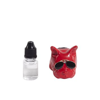 Frenchie Cool Car Fragrance