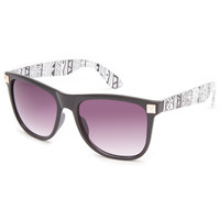 FULL TILT Tribal Beat Sunglasses | 2 for $15 Sunglasses