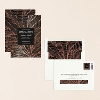 New Save The Dates | Minted