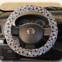 Steering-wheel-cover-for-wheel-car-accessories-Skull-Wheel-cover