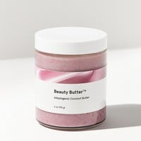 Pearl Butter Le Butter Adaptogenic Coconut Butter | Urban Outfitters