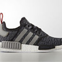 Adidas Nmd R1 Black BB2884