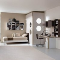 TUMIDEI - All products on ARCHIPRODUCTS