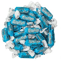 Frooties Blue Raspberry