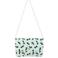 Bag - Birds - Bags - Women - Modekungen | Clothing, Shoes and Accessories