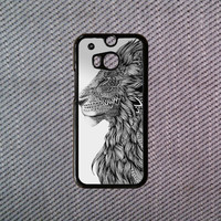 Lion king,Htc One Case,Cute Htc One Case,Pretty Htc One Case,Cool Htc One Case,in plastic,silicone.