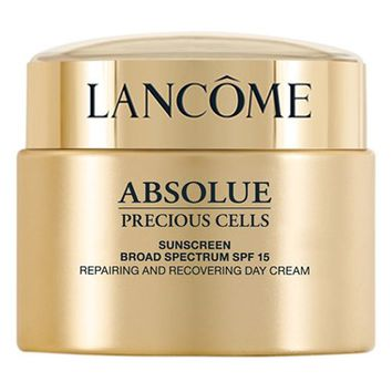 Lancome 'Absolue Precious Cells' Repairing & Recovering Day Cream SPF 15