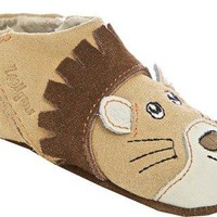 Zooligans Infants/Toddlers Leonard the Lion