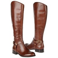rider boots - Google Search