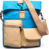 Something Use FCull Backpack