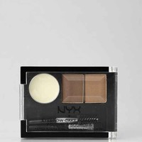 NYX Eyebrow Cake Powder-