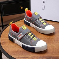 prada fashion men womens casual running sport shoes sneakers slipper sandals high heels shoes 5