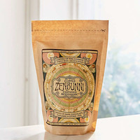 Zenbunni Coffee Of The Cosmos Biodynamic Coffee Beans | Urban Outfitters