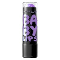 Maybelline® Baby Lips® Electro Lip Balm - 0.15 oz