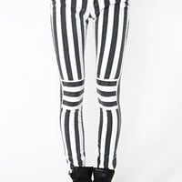New Direction Skinny Jeans