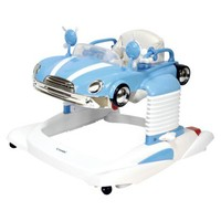 Combi All in One Activity Walker