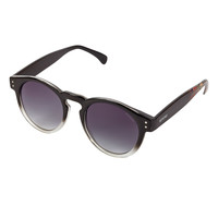 Clement Paisley Sunglasses