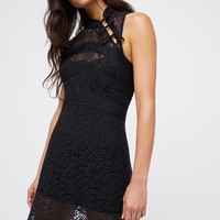 Free People In The Mood For Love Mini