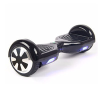 Self Balancing Scooter HOVERBOARD - 2 Wheel Smart Electric Sports Board