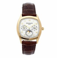 Patek Philippe Grand Complications Automatic-self-Wind Male Watch 5940J-001 (Certified Pre-Owned)