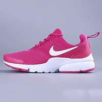 Trendsetter Nike Fashion Casual Sport Running Sneakers Sport Shoes