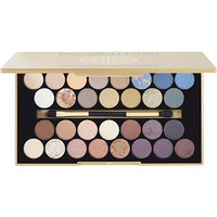 Fortune Favors the Brave Ultra 30 Eyeshadow Palette