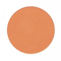 Makeup Geek Eyeshadow Pan - Peach Smoothie - Makeup Geek Eyeshadow Pans - Eyeshadows - Eyes