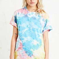 Tops - Urban Outfitters