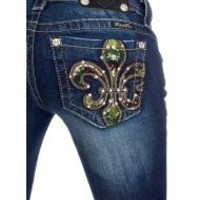 Amazon.com: Miss Me: Clothing, Shoes & Jewelry