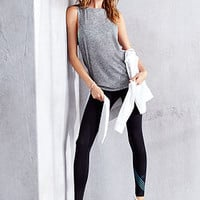 The Most-Loved Yoga Legging - Victoria's Secret