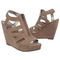 Women's KAILA Wedge Sandal