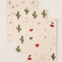Sonix X UO Limited Edition Journals Set - Urban Outfitters
