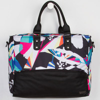 VOLCOM Double Duty Cooler Bag | Totes & Messenger Bags