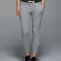 All You Need Pant - Online Only