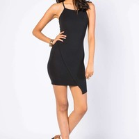 Shop Bodycon, Midi, Skater, Maxi Dresses − G-Stage