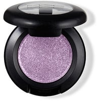 Feel The Fever (deep blue purple w/ pink sparkles)