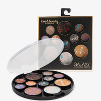 Galaxy Eyeshadow Palette