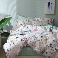 Floral Duvet Bedding Sets and More!