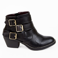 Report Footwear Acer Boots $89