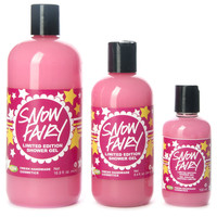 SNOW FAIRY 500ML