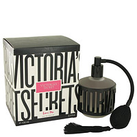 Victoria's Secret Love Me Eau De Parfum Spray By Victoria's Secret