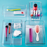 Linus™ Sectioned Trays