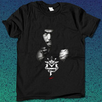 Manny Pacquiao for T Shirt Mens and T Shirt Girls
