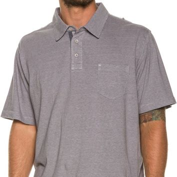 QUIKSILVER WATERMANS STROLO 5 POLO