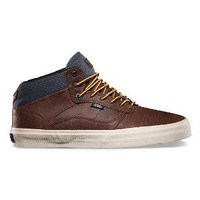 Product: Bedford