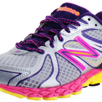New Balance W870SY3 Women's Running Shoes Sneakers Wide