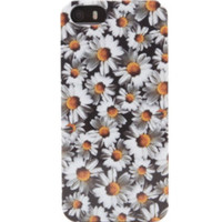 With Love From CA All Over Daisies iPhone 5 Case at PacSun.com